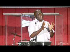 Stephen Lungu: From Terrorist to Missionary - Biola Chapel - YouTube
