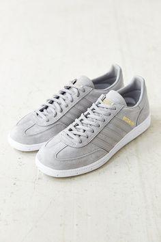 66dc2d4897090 adidas Originals Spezial Sneaker