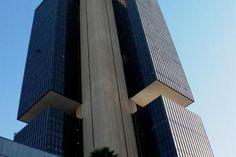RS Notícias: Mercado financeiro projeta inflação de 4,87% para ...