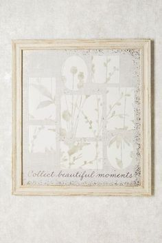 Buy Gold Speckle Multi Aperture Frame from the Next UK online shop