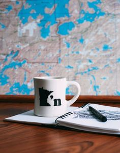 Sunny days have got us thinking about summer road trips.  https://www.northmade.co/collections/drinkware/products/minnesotan-mug?utm_content=buffera6288&utm_medium=social&utm_source=pinterest.com&utm_campaign=buffer