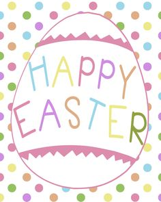 Happy Easter Print.jpg - File Shared from Box