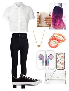"""Untitled #368"" by caitlinmmerriman ❤ liked on Polyvore"