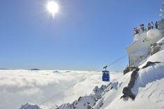 banyan hotel - St anton am arlberg - ski resort St Anton Austria St Anton Austria, Roads, Mount Everest, Skiing, Road Trip, Memories, Mountains, Nature, Travel