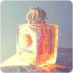 Amouage Fate Woman w Perfumerii Ambrozja