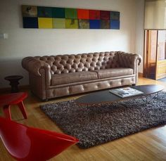 #decoración #hogar #Venezuela #chester #couch #sofá #sala #DiseñoInterior #InteriorDesign #mueblesvenezuela #zienttedesing #decor #desing #ZientteVenezuela #interiordesign #interiordesignvenezuela