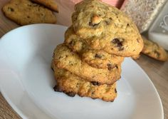 Muffin, Paleo, Breakfast, Parenting, Food, Morning Coffee, Muffins, Meal, Essen