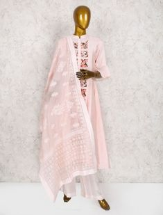 Salwar Kameez Shopping: Readymade Salwar Suits Collection, Buy Salwar Suits Online in India Latest Salwar Suit Designs, Latest Salwar Kameez, Indian Salwar Kameez, Salwar Kameez Online, Salwar Suits, Designer Kurtis Online, Straight Cut Dress, Baby Pink Colour, Embroidery Suits Design