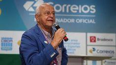 NONATO NOTÍCIAS: PF prende presidente da CBDA e mais quatro pessoas...