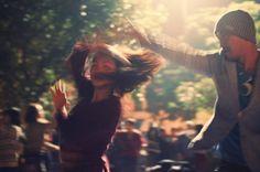 The Salsa Dancers of Hanoi. Vietnam By Jürgen Bürgin. Study German, London Street Photography, Berlin, Done With Life, London Blog, Momento Mori, Salsa Dancing, Photography Classes, Street Photographers