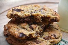 twin-food.dk mit-bud-pa-de-bedste-cookies