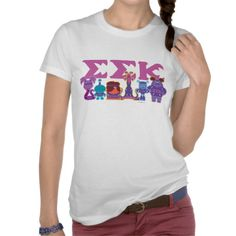 Upgrade your style with Cool t-shirts from Zazzle! Browse through different shirt styles and colors. Search for your new favorite t-shirt today! Jersey Shorts, American Apparel, Cool T Shirts, Shirt Style, Casual Outfits, Just For You, T Shirts For Women, Tees, Lady