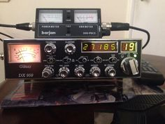 Mic wiring for a turner plus 2 to a galaxy dx 959 radio