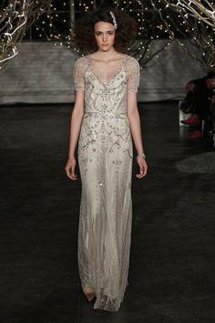Jenny Packham SP2014, belle époque, wedding gown, anos 20, vestido de noiva, mfvc, minhafilhavaicasar