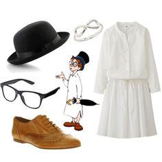 How to dress like Peter Pan characters. @Kendra Henseler Henseler Sanders @Kate Mazur F. Hamilton @Hailey Phillips Phillips Van Genderen