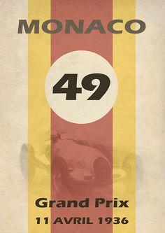 vintage_racing_poster_03