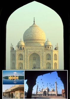 Rajasthan Tour 6n/7d - Tours From Delhi - Custom made Private Guided Tours in India - http://toursfromdelhi.com/rajasthan-tour-package-6n7d-delhi-agra-jaipur/