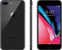 Giveaway iphone 9 plus price in bangladesh
