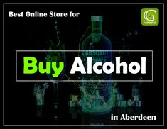 Welcome to the Grocery Shopper. The widest range of European Grocery online. Grocery Items, Grocery Store, Buy Alcohol Online, Buy Beer, Get Reading, Aberdeen, Vodka Bottle, Saving Money, Ios