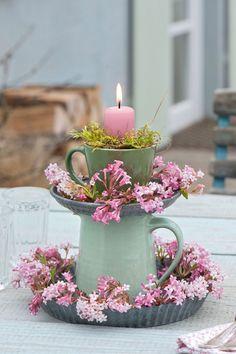 Café Chocolate, Aqua Rose, Shabby Flowers, Garden Shop, Decoration Table, Xmas Tree, Floral Wedding, Flower Power, Floral Arrangements