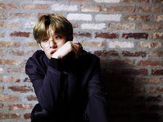 Jae Day6, Park Jae Hyung, Young K Day6, Cha Eun Woo, A Beast, Important People, Kpop, My Soulmate, Chanbaek