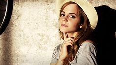 Emma Watson : Une fille trop stressée !