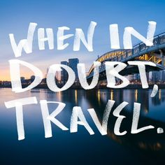 College Trips, Student Travel, College Travel | EF College Break