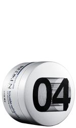 Texture Tousle Whip 04 Soft Texturizing Hair Styling Cream-Wax by Redken. Enhances hair with texture