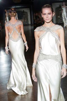 johanna-johnson-muse-bridal-collection-2014