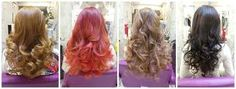 Imagini pentru sara studio Long Hair Styles, Studio, Beauty, Long Hairstyle, Studios, Long Haircuts, Long Hair Cuts, Beauty Illustration, Long Hairstyles