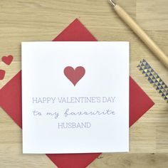 Funny valentines card phwoar blimey anniversary valentines are you interested in our husband valentines card with our valentines card husband you need m4hsunfo