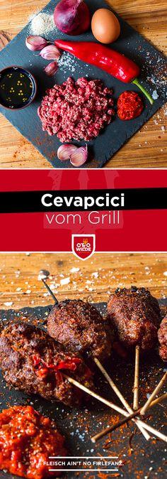 Teigtaschen mit Pršut und Schafskäse Balkan Küche Pinterest - serbische küche rezepte