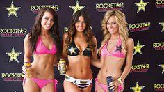 Canada Models Girls Wallpaper HD Free Download