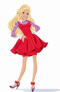 Barbie Theme, Barbie Birthday, Barbie Party, Barbie Painting, Barbie Cartoon, Barbie Hairstyle, Barbie Images, Barbies Pics, Barbie 2000