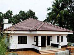 38+ Key Pieces of Kerala House Design Traditional Plan - Home Design Reviews