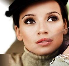 Anna Przybylska, amazing polish actress, 1978-2014