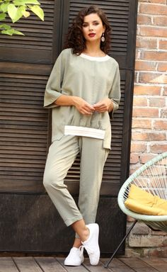 Lazy Day Outfits, Sexy Outfits, Sport Outfits, Casual Outfits, Hijab Fashion, Fashion Outfits, Womens Fashion, African Inspired Fashion, Bodysuit Fashion