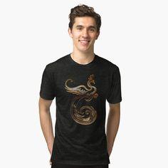 Promote | Redbubble 3d, Mens Tops, T Shirt, Fashion, Supreme T Shirt, Moda, Tee Shirt, Fashion Styles, Fashion Illustrations