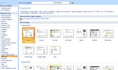picture postcard generator - Google Search