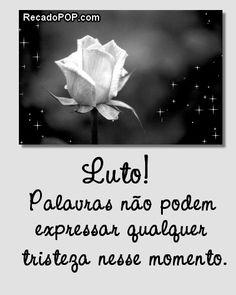 www.saudade da minha neta.com   Imagens com Mensagem de Luto para Facebook