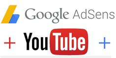 How To Check Youtube Adsense Earning From Adsense Performance Report?