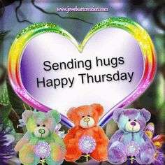 Good morning sister and all,have a happy day,God bless,xxx take care and keep safe,❤❤❤☀