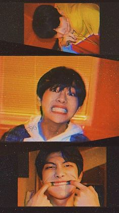 Theme of 起 'Wonder' Bts Taehyung, Bts Bangtan Boy, K Wallpaper, Korea Wallpaper, Bts Polaroid, Bts Aesthetic Pictures, Kpop, Album Bts, Bts Lockscreen