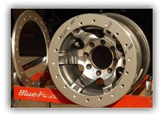 B.A.D. Wheels | Bead Assist Device Wheels | Bead Lock Wheels