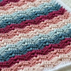 Crochet Kim's All Free Patterns.