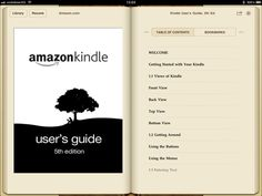 How To Strip DRM from Kindle E-Books and Others | Gadget Lab | Wired.com