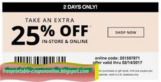 Payless Shoes Coupons Ends of Coupon Promo Codes MAY 2020 ! Premium shoes are more than brand names and logos, so try payless coupons . Free Printable Coupons, Free Coupons, Free Printables, Pizza Coupons, Grocery Coupons, Get What You Want, How To Find Out, Michaels Coupon, Brand Names And Logos