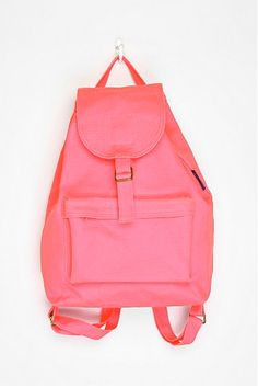 Backpacks - Cute Backpack Styles For Women