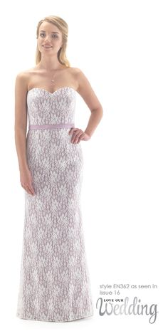 Show more information on Allover Lace Mermaid Style Bridesmaid Dress Mermaid Style Bridesmaid Dresses, Flower Girl Dresses, Wedding Dresses, Maid Of Honour Dresses, Maid Of Honor, Pastel Color Dress, Strapless Dress Formal, Formal Dresses, Lace Mermaid