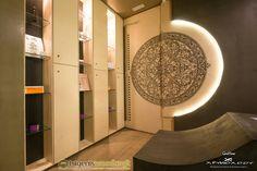 Elysium Boutique Hotel SPA